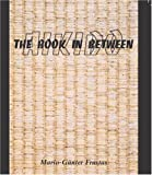 Aikido: The Book in Between