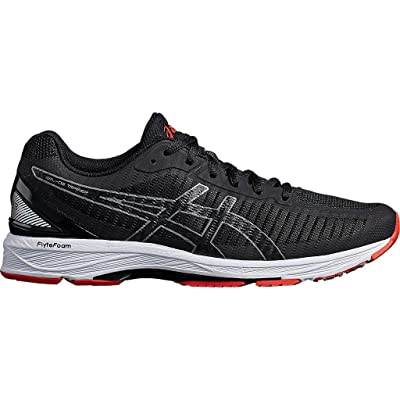 ASICS Mens Gel-DS Trainer 23 | Road Running