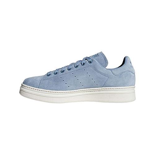 brand new a901c 66f0b adidas B37299 Sneaker Woman Violet 36 Amazon.co.uk Shoes  Ba