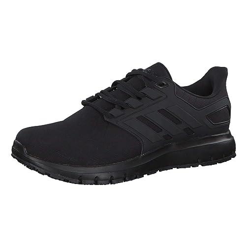 adidas Energy Cloud 2, Zapatillas de Running para Hombre: Amazon.es: Zapatos y complementos