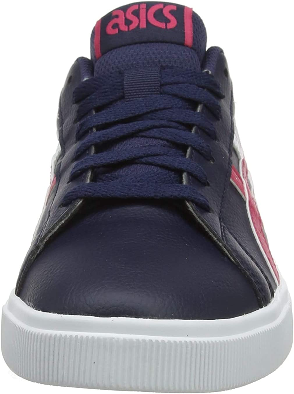 ASICS Classic CT Zapatos de Baloncesto para Mujer