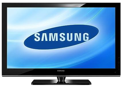 f143ac4faead8 Samsung PS 50 A 556 S 2 F 50 Zoll   127 cm 16 9