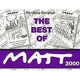 Best of Matt 2000