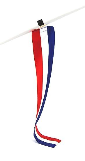 Kleine Deko-Fahne 5er-Set Schweden Mini-Flagge Handball National-Mannschaft WM EM Eurovision Song Contest oder Dekoration f/ür Sch/üler-Austausch Messe Urlaub u.v.m. Fan-Artikel f/ür Fu/ßball u