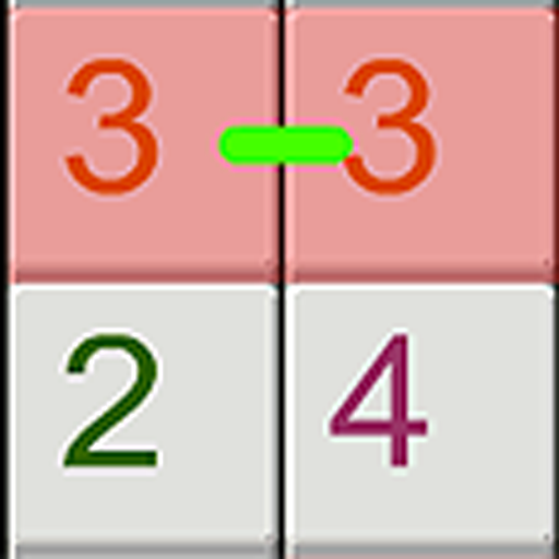 line 2 app - 8
