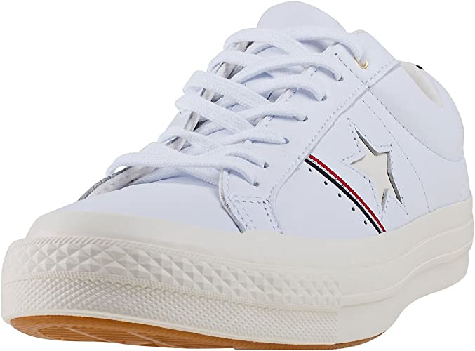 Converse Women's Lifestyle One Star Ox