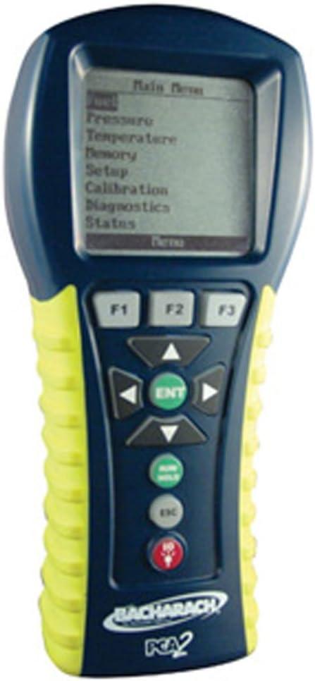 Bacharach 0024-1541 PCA3 B Smart Carbon Monoxide H2 Compensated Pre Calibrated Sensor