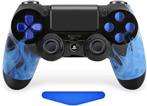 Modded Zone Un-Modded PS4 Pro Controller review