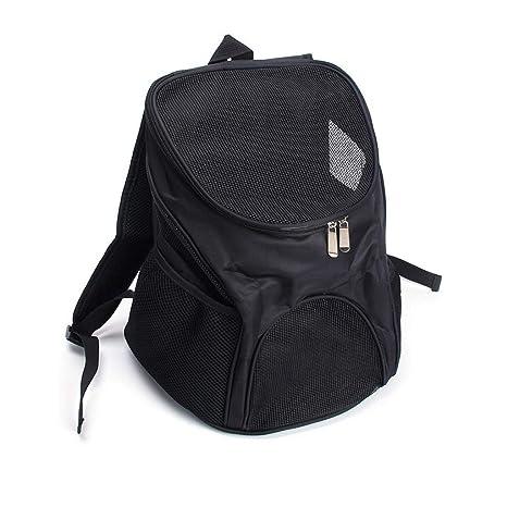 Portátil con cinturón de mochila ajustable, bolsas ...