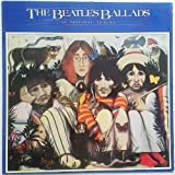 The Beatles Ballads [Vinyl LP]