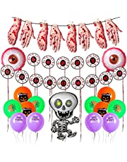 FT-Halloween Balloon-1006