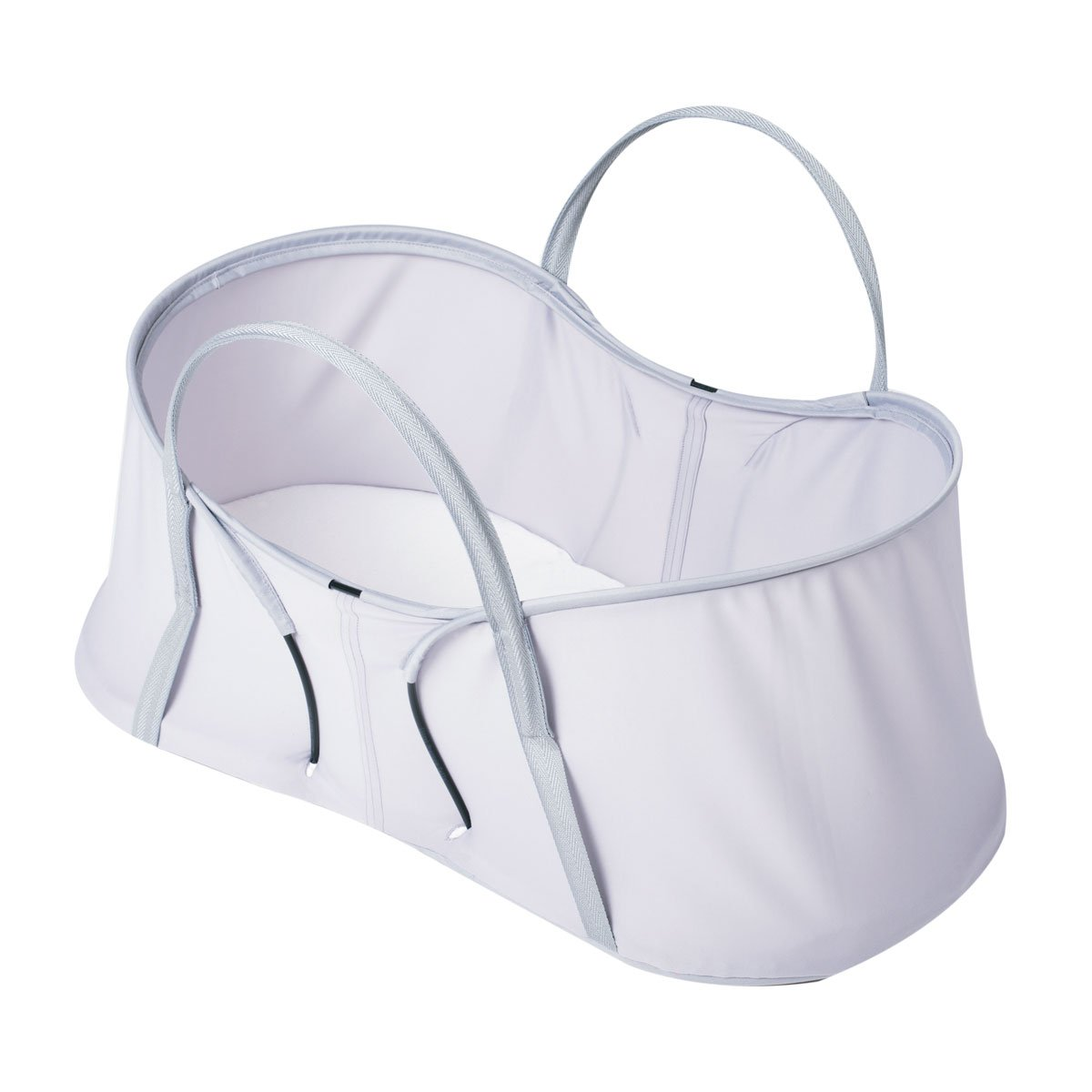 lightweight me sleep buy and in portable traveller phil crib travel baby black portacot teds cribs