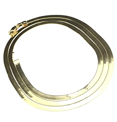 Basic 8.8/Hot-Dip Galvanised 16X200/Pack of 25/Quality Aparoli SJA 234809/QB DIN 931/Hexagonal Screws with Shaft