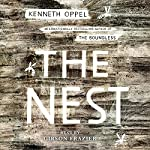 The Nest | Kenneth Oppel