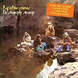 Kip of the Serenes by Dr. Strangely Strange (2009-02-24)