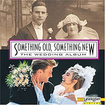 Various Artists - Wedding Album - Amazon com Music