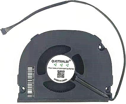 New Original Cooling Fan for Apple A1470 Time capsule MG60121V1-C01U-S9