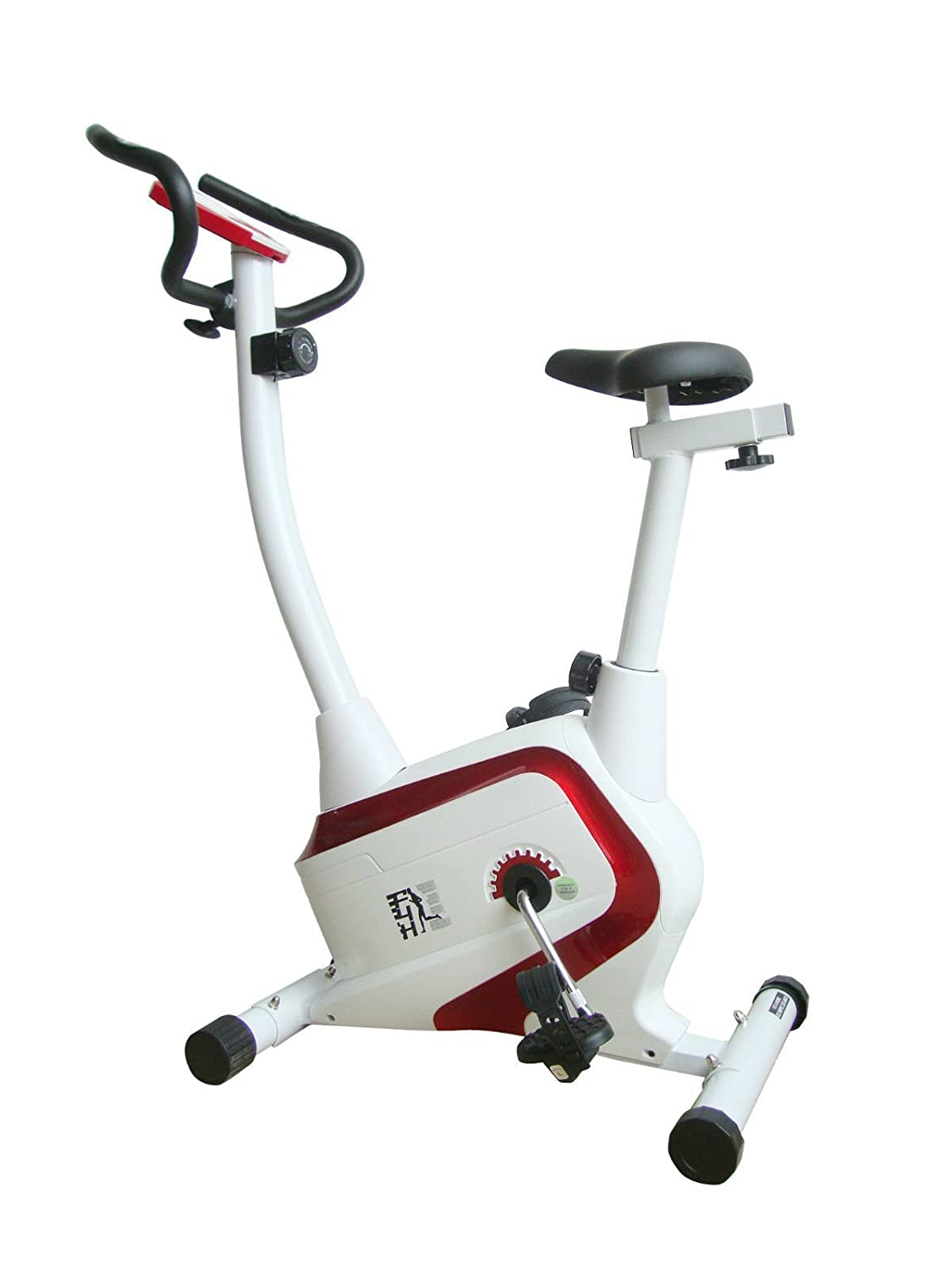 F4H Olympic magnetic Bike ES-8401
