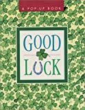 Good Luck, Running Press, John Segal, 0762400218
