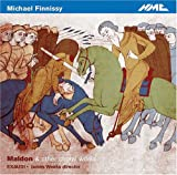 : Maldon & Other Choral Works