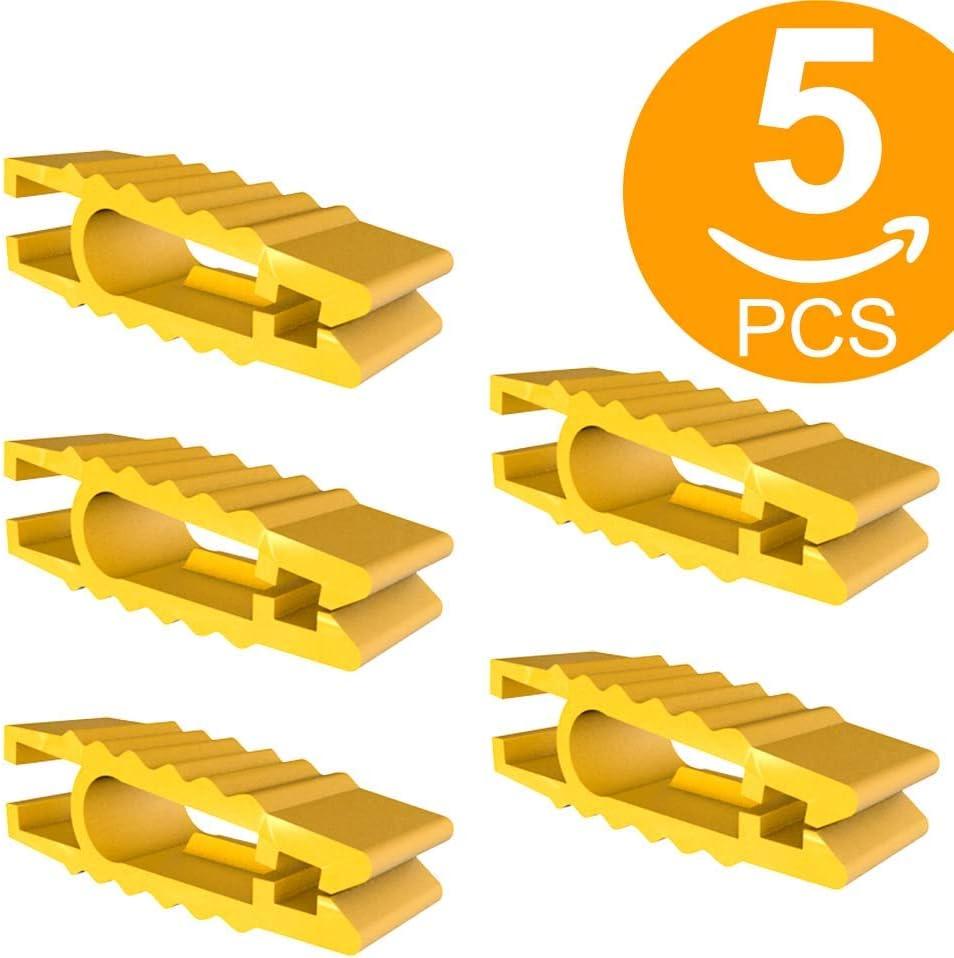 Act.5 Pack de extractor de fusibles/extractor de cuchillas