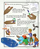 The Boy's Book of Adventure: The Little Guidebook