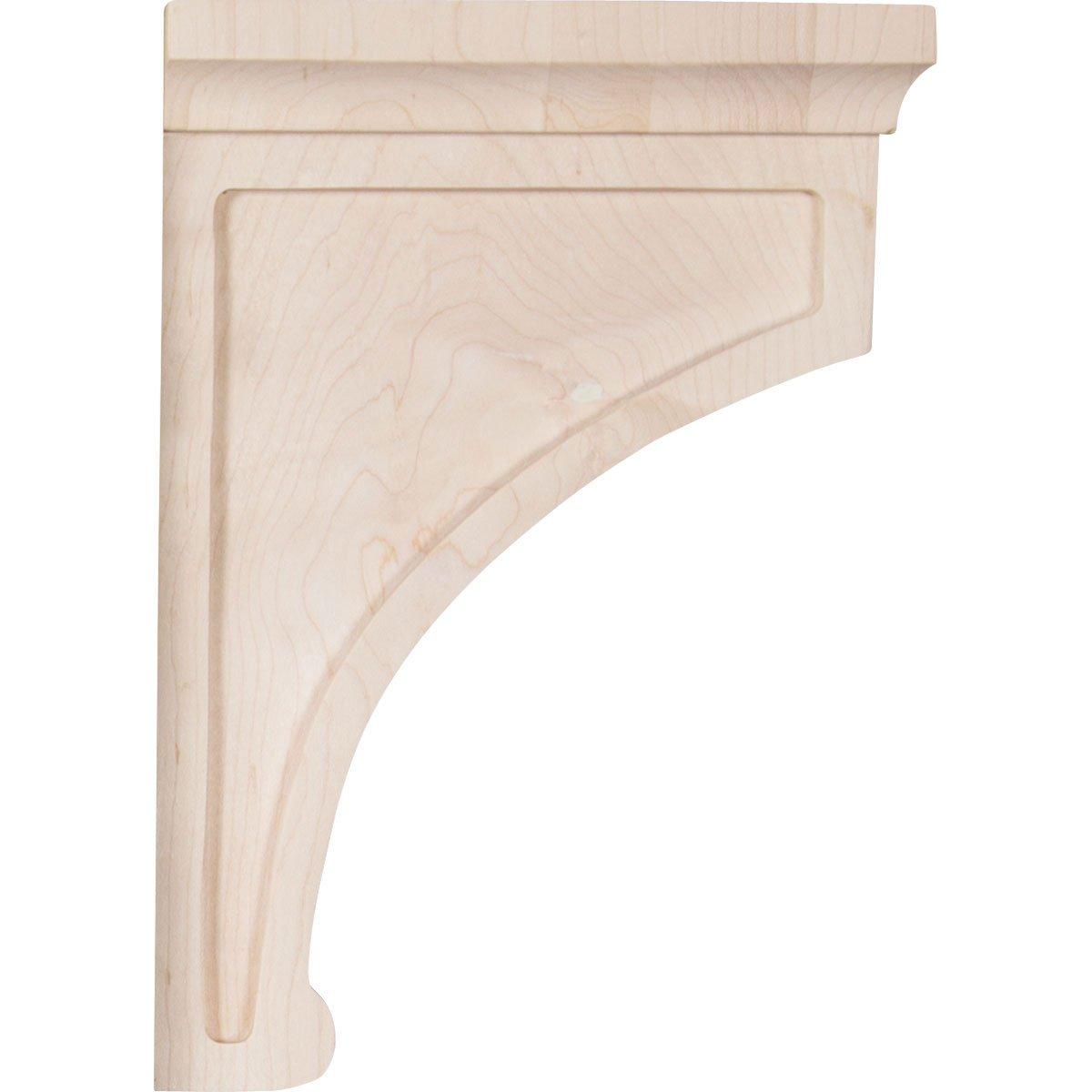 Gomez soporte de madera