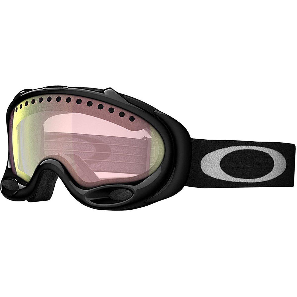 badca42a76c Oakley A-Frame Snow Goggles