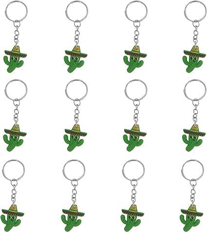 6 Wooden Bead Bracelet Necklace Kids Accessories Favors Loot Party Bag Filler