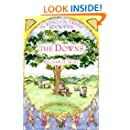 The Downs (King of the Trees Book 5)