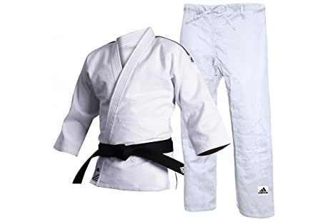 kimono judo adidas miglior prezzo
