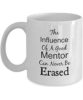 Amazon Com Reading Coffee Mug Funny Book Meme Mug I M Not