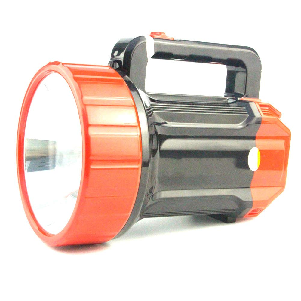 Lantern Type high Concentration Type with Handle Battery red Light lamp Entity