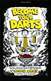 Become Your Darts, Mike Orav, 0967004802