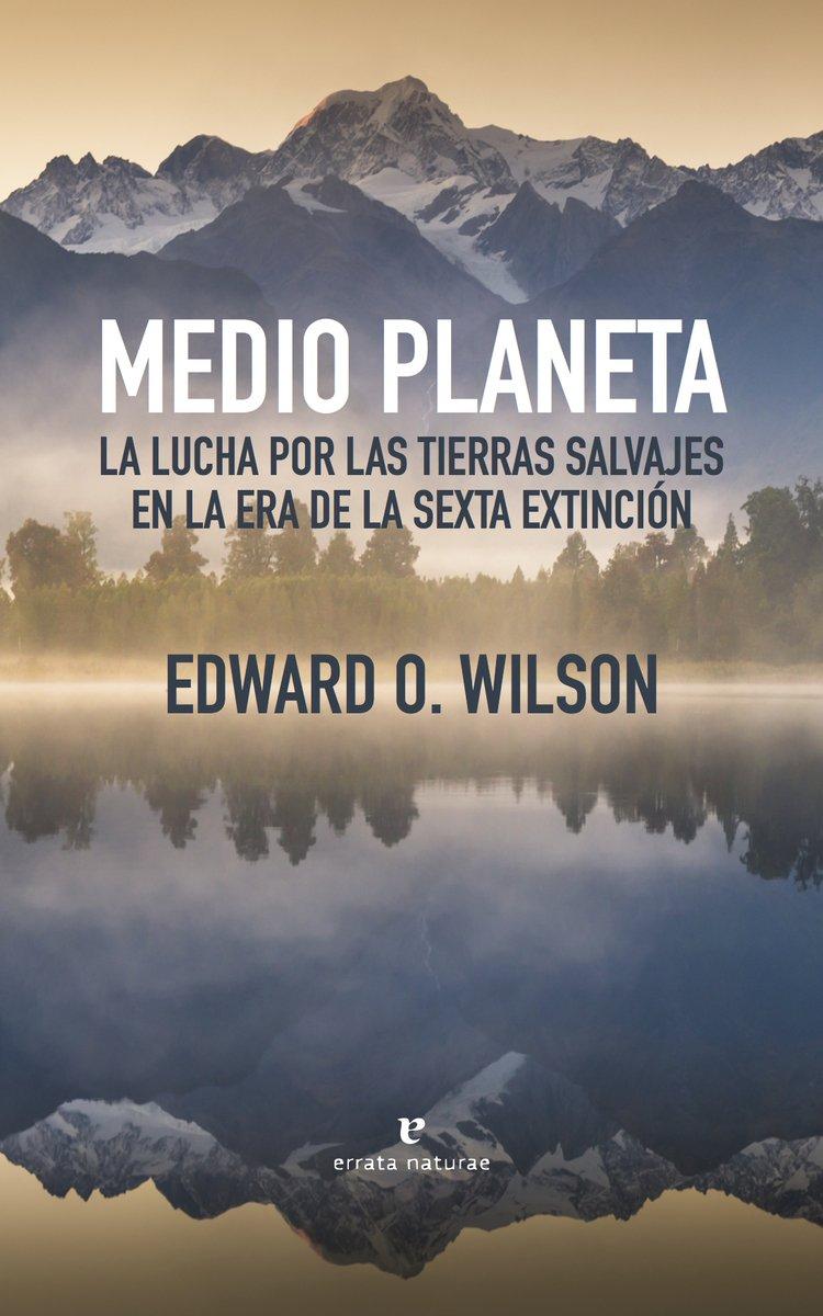 Download Medio planeta [Próxima aparición] PDF