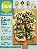 Magazine Subscription Hearst Magazines (1250)  Price: $45.00$6.00($0.60/issue)