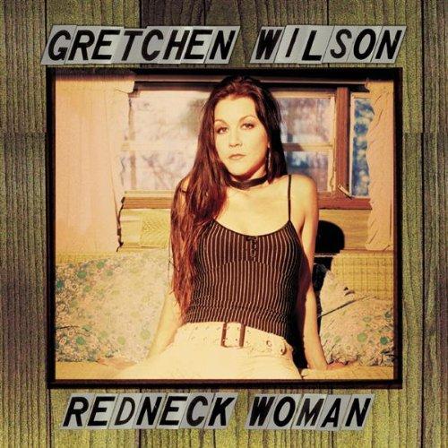 shop Redneck Woman Pt.1 25% OFF