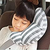 sweetlife Travel Pillow - Head, Chin & Neck Support - Light-weight | Portable Travel rest Ultimate Travel Pillow Neck Pillow Car Plane Head Rest Bed Sleep For Outdoor Lounge Nap Air Neck Pillow