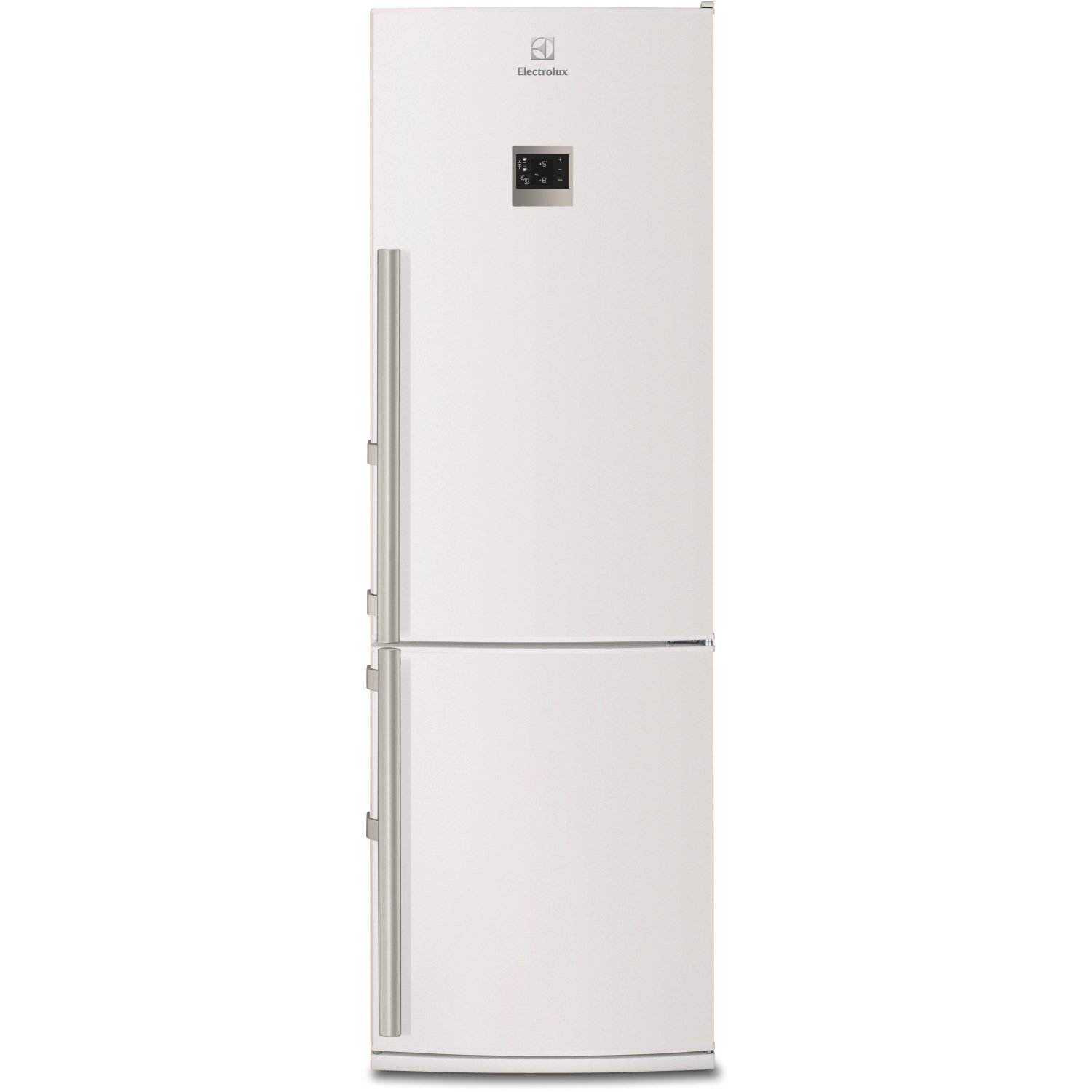 Electrolux EN3481AOW Independiente 340L A+ Blanco nevera y ...