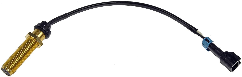 Dorman 505-5504 Tachometer Sensor