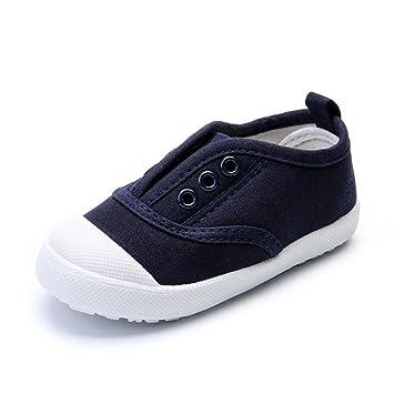 6b1e6fa736522 子供靴 スリッポン 女の子 スニーカー 男の子 ガールズスリッポン キッズ シューズ 12 13 14