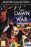 Warhammer 40K Dawn Of War Master Collection (PC DVD)