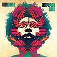 Amplified Soul +
