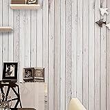 Tools & Hardware : Wopeite Wood Grain Contact Paper Self-Adhesive Decorative Shelf Drawer Liner Door Light Brown Decoration Living room Bedroom 45 X 1000 CM