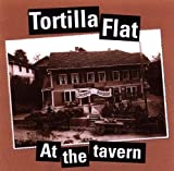 At The Tavern [German Import] by Tortilla Flat