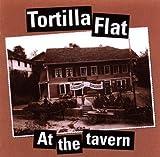 At The Tavern [German Import] By Tortilla Flat (2005-04-25)