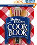Better Homes New Cook Book