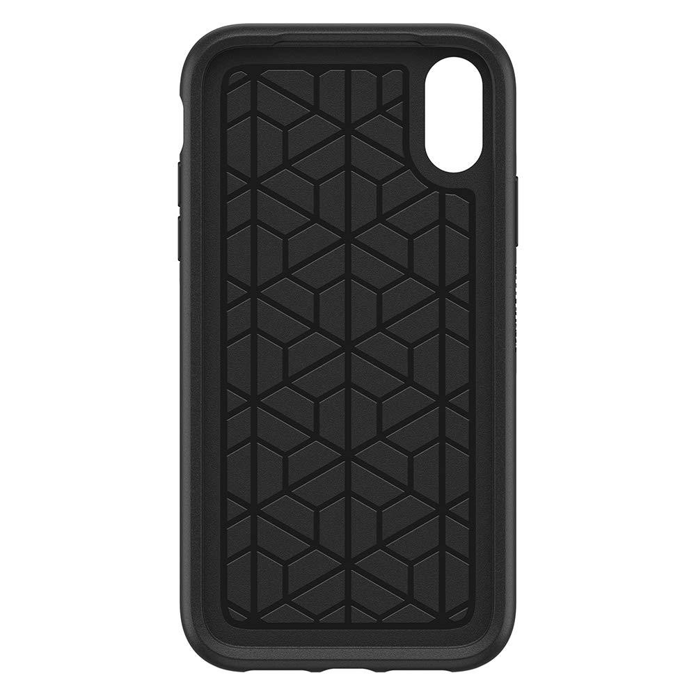 Amazon.com: OtterBox Symmetry estuche para iPhone XR: Cell ...
