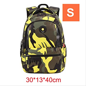 Children School Bags Teenagers Boys Girls Waterproof Orthopedic Backpacks Child