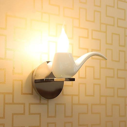 Pumpink Postmodern Pipe Wall Lantern Wall Lamp Bedside Living Room ...